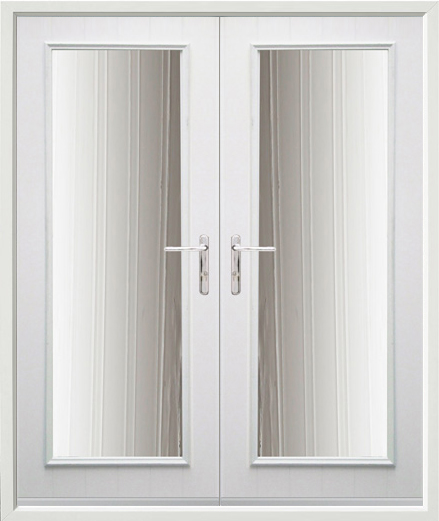 Uk Doors Direct French Doors