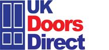 UK Doors Direct